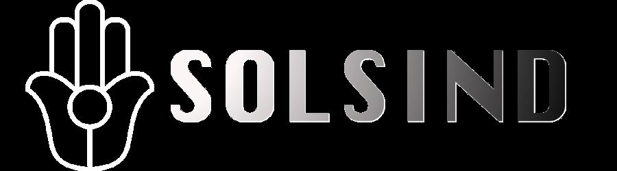 Solsind